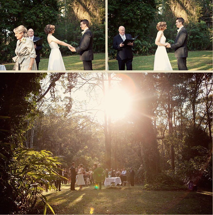 Brisbane Wedding Phoographer Blog collage-1319000977631