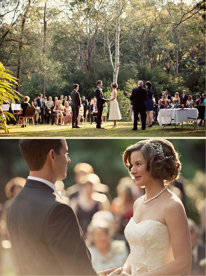 Brisbane Wedding Phoographer Blog collage-1319001120137