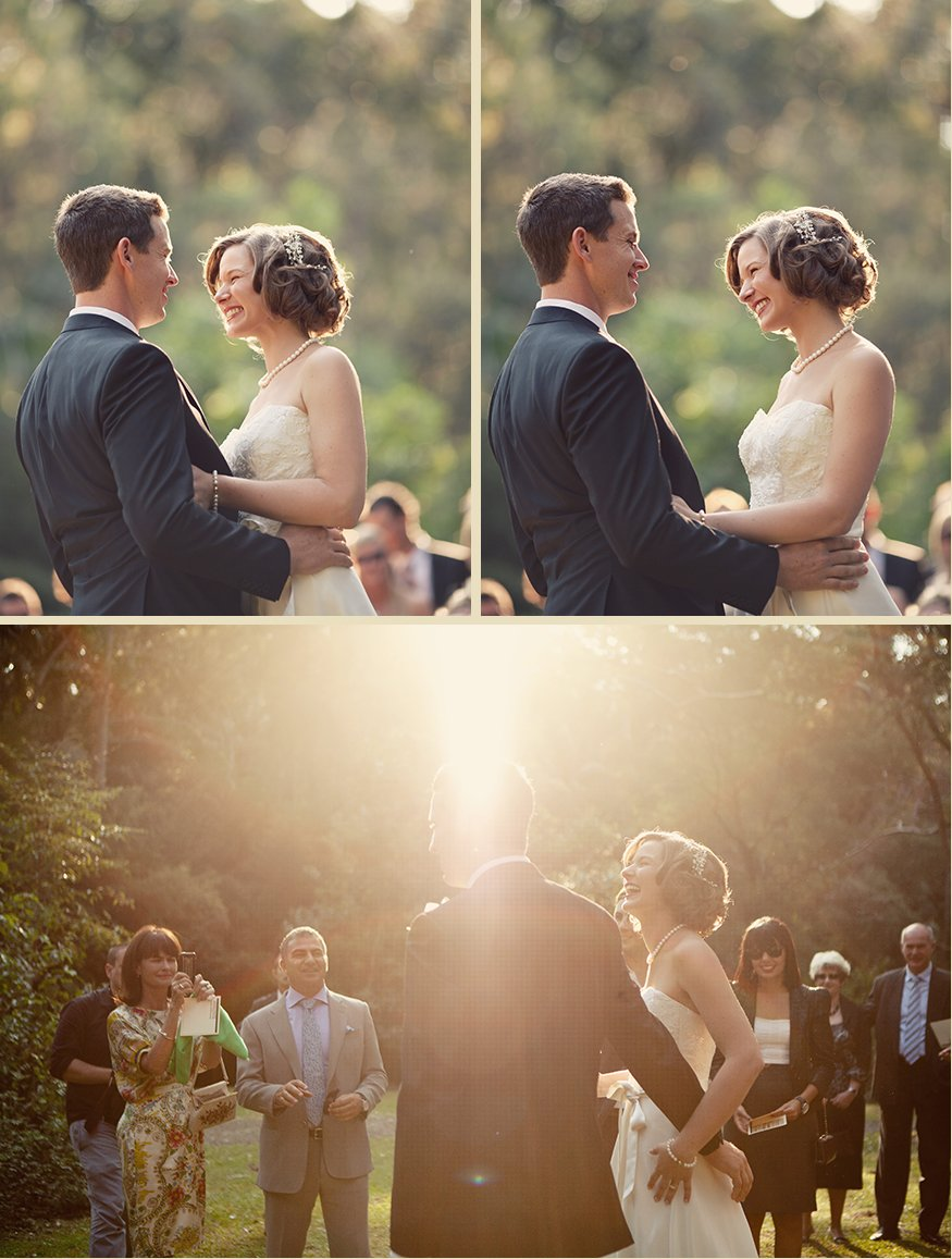 Brisbane Wedding Phoographer Blog collage-1319001248327