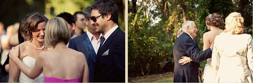 Brisbane Wedding Phoographer Blog collage-1319001416896