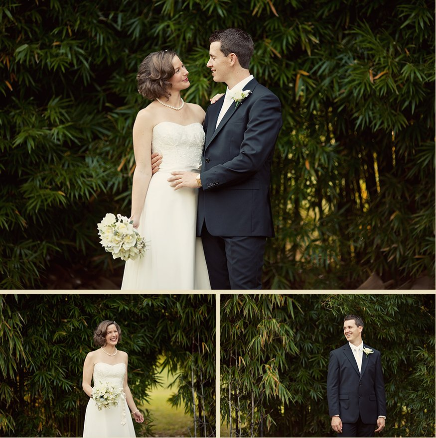 Brisbane Wedding Phoographer Blog collage-1319001671044
