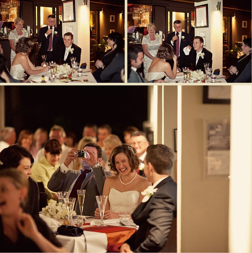 Brisbane Wedding Phoographer Blog collage-1319002369854