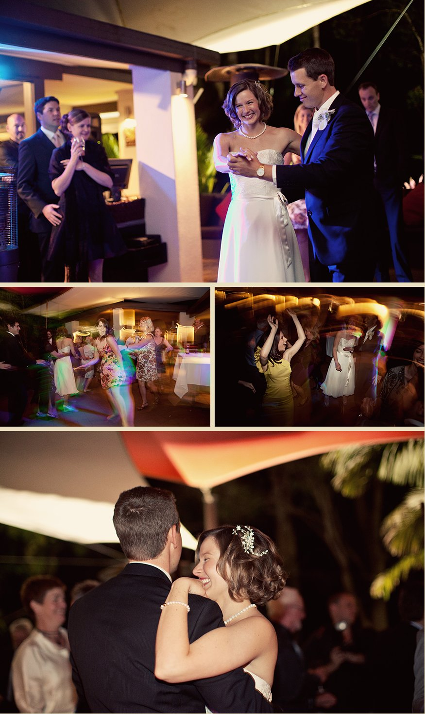 Brisbane Wedding Phoographer Blog collage-1319002779542
