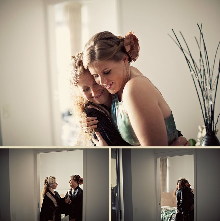 Brisbane Wedding Phoographer Blog-collage1321359521961