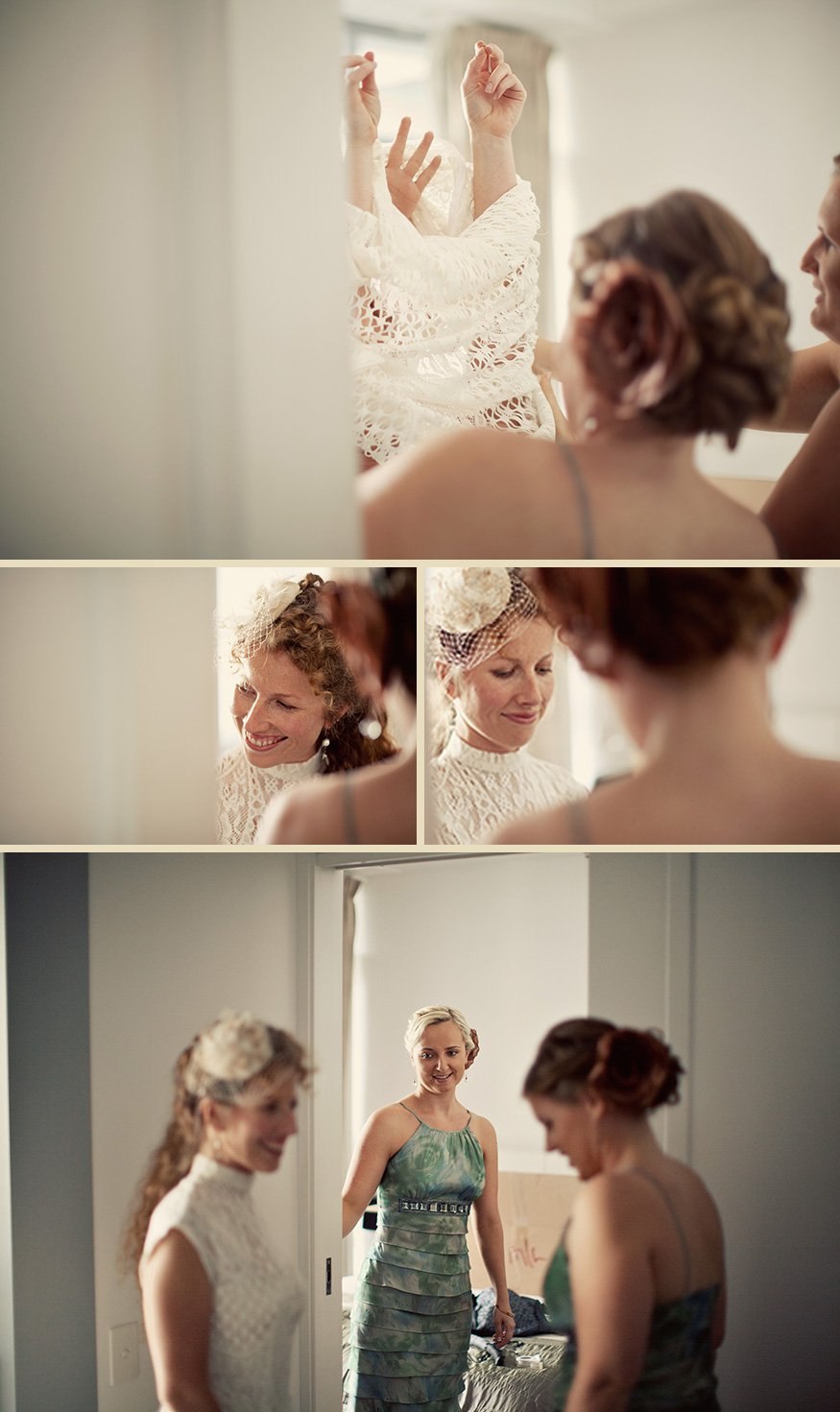Brisbane Wedding Phoographer Blog-collage1321359648585
