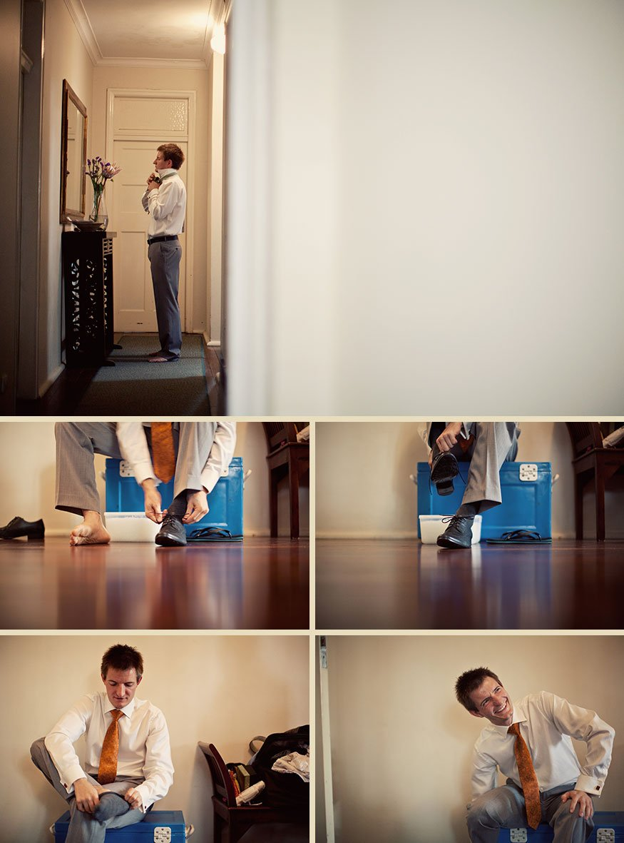 Brisbane Wedding Phoographer Blog-collage1321360194661