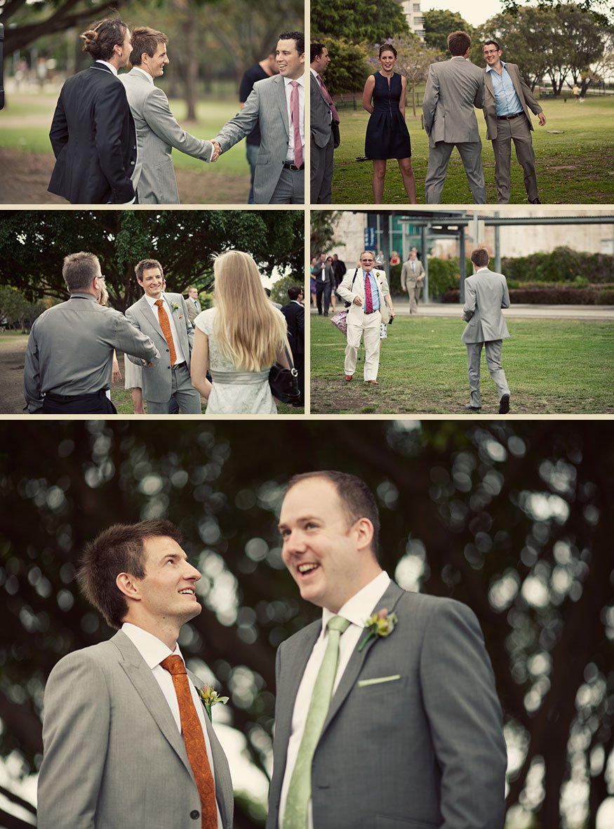 Brisbane Wedding Phoographer Blog-collage1321360559659