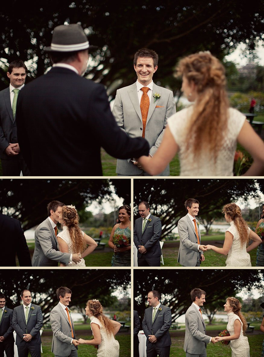 Brisbane Wedding Phoographer Blog-collage1321861262057