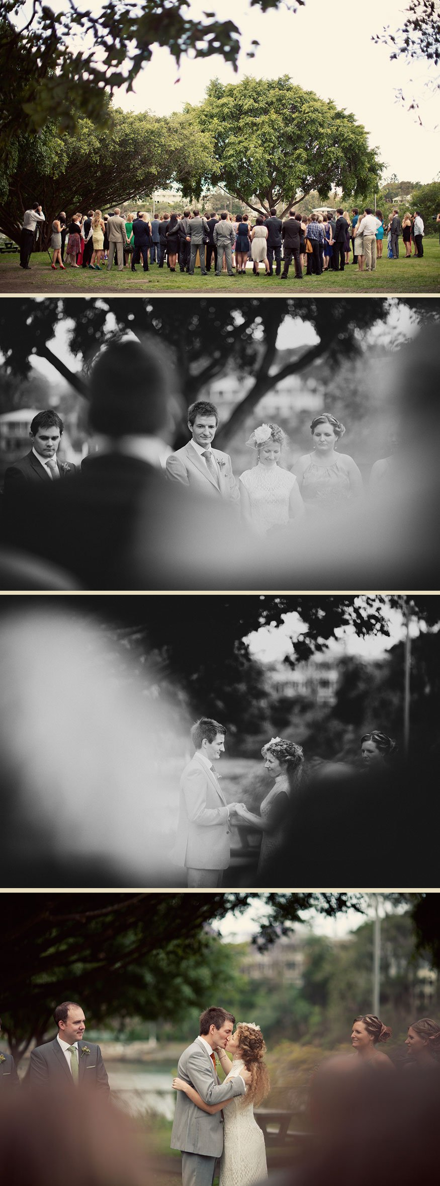 Brisbane Wedding Phoographer Blog-collage1321861454300