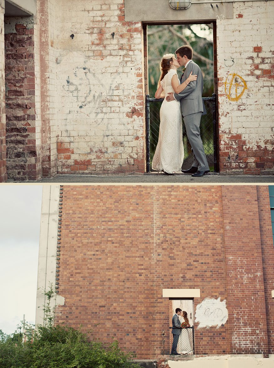 Brisbane Wedding Phoographer Blog-collage1321862002860