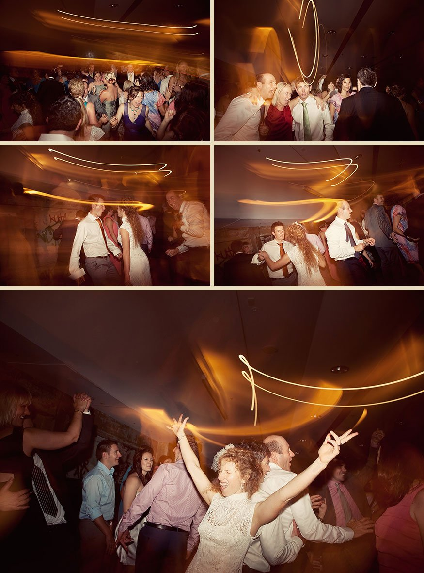 Brisbane Wedding Phoographer Blog-collage1321863144526