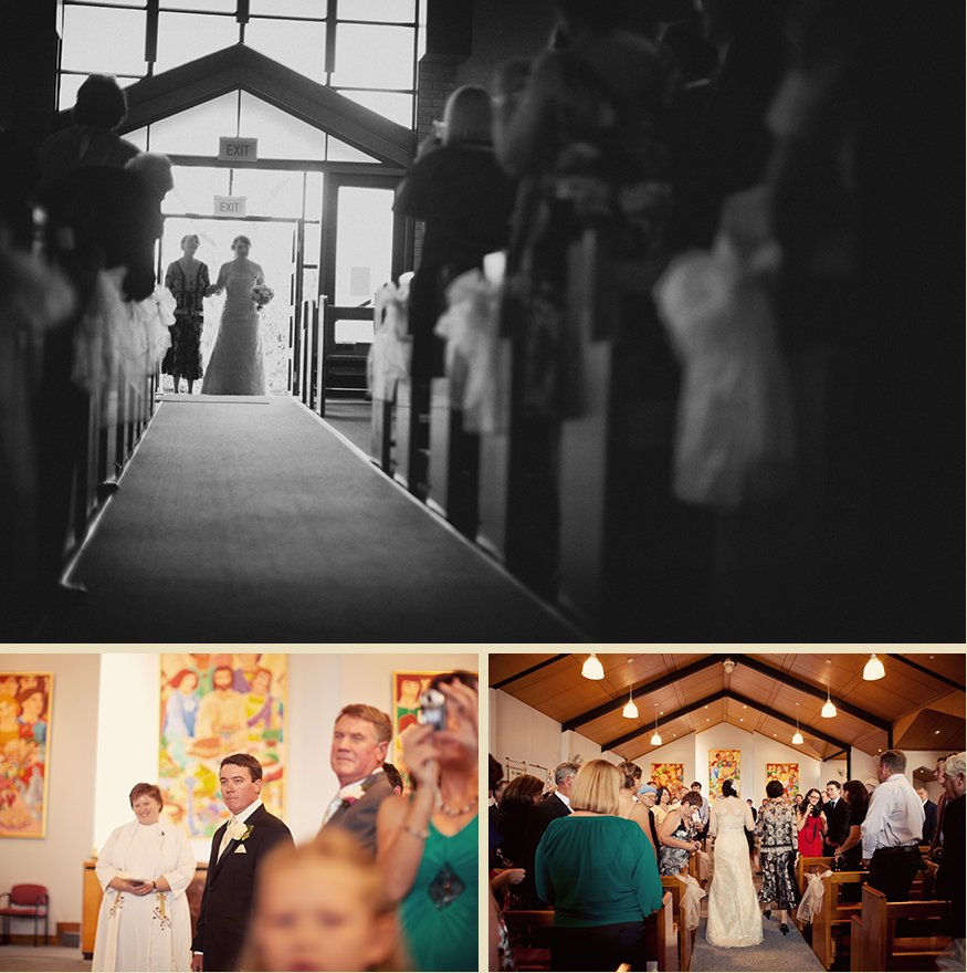 Brisbane Wedding Phoographer Blog collage-1321837322141