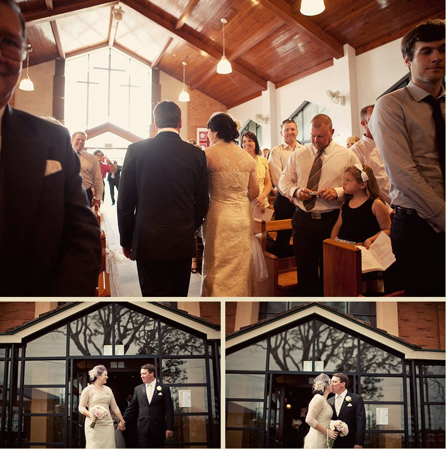 Brisbane Wedding Phoographer Blog collage-1321837770020
