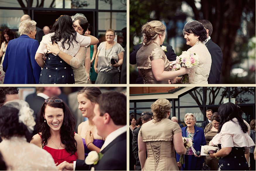 Brisbane Wedding Phoographer Blog collage-1321837918395