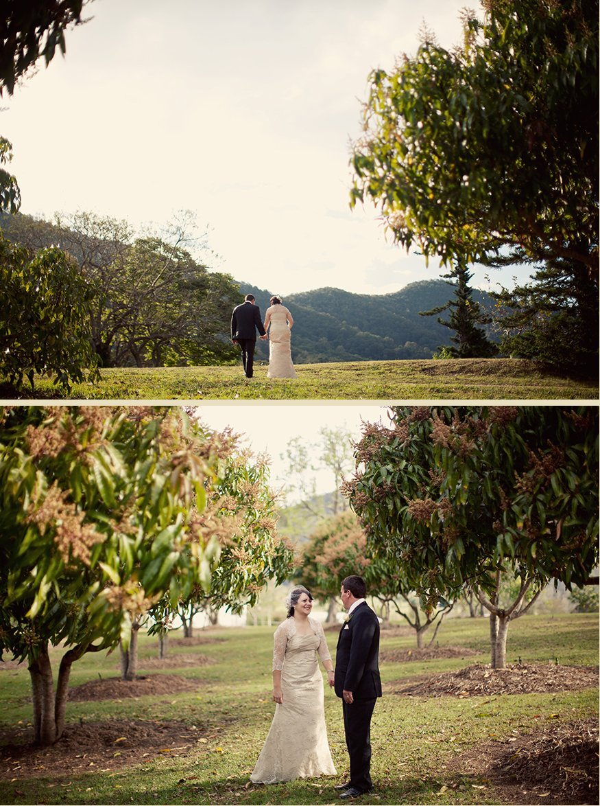 Brisbane Wedding Phoographer Blog collage-1321838071226