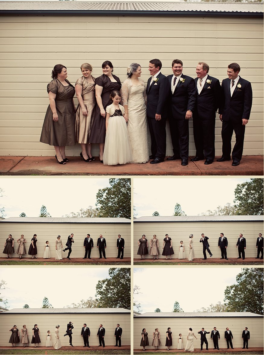 Brisbane Wedding Phoographer Blog collage-1321838327644