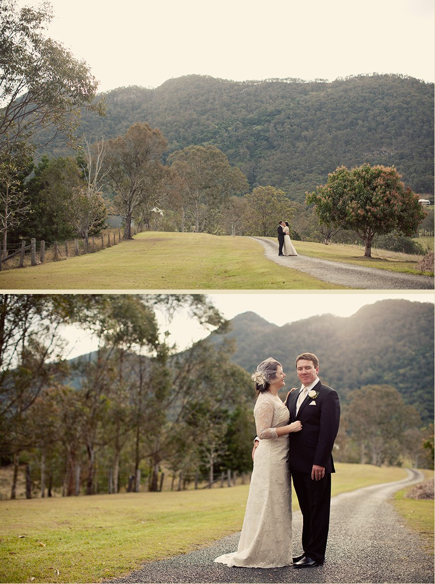 Brisbane Wedding Phoographer Blog collage-1321838527069