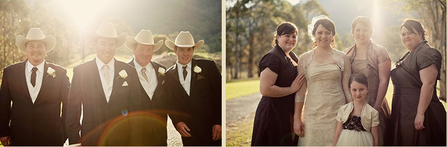 Brisbane Wedding Phoographer Blog collage-1321838602515