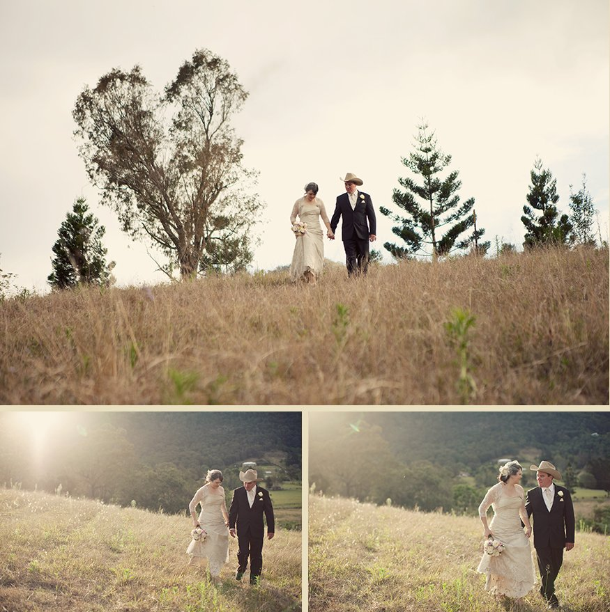 Brisbane Wedding Phoographer Blog collage-1321838839372