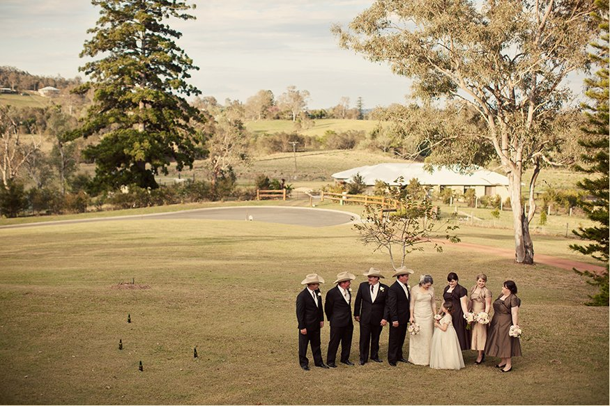 Brisbane Wedding Phoographer Blog collage-1321839035557