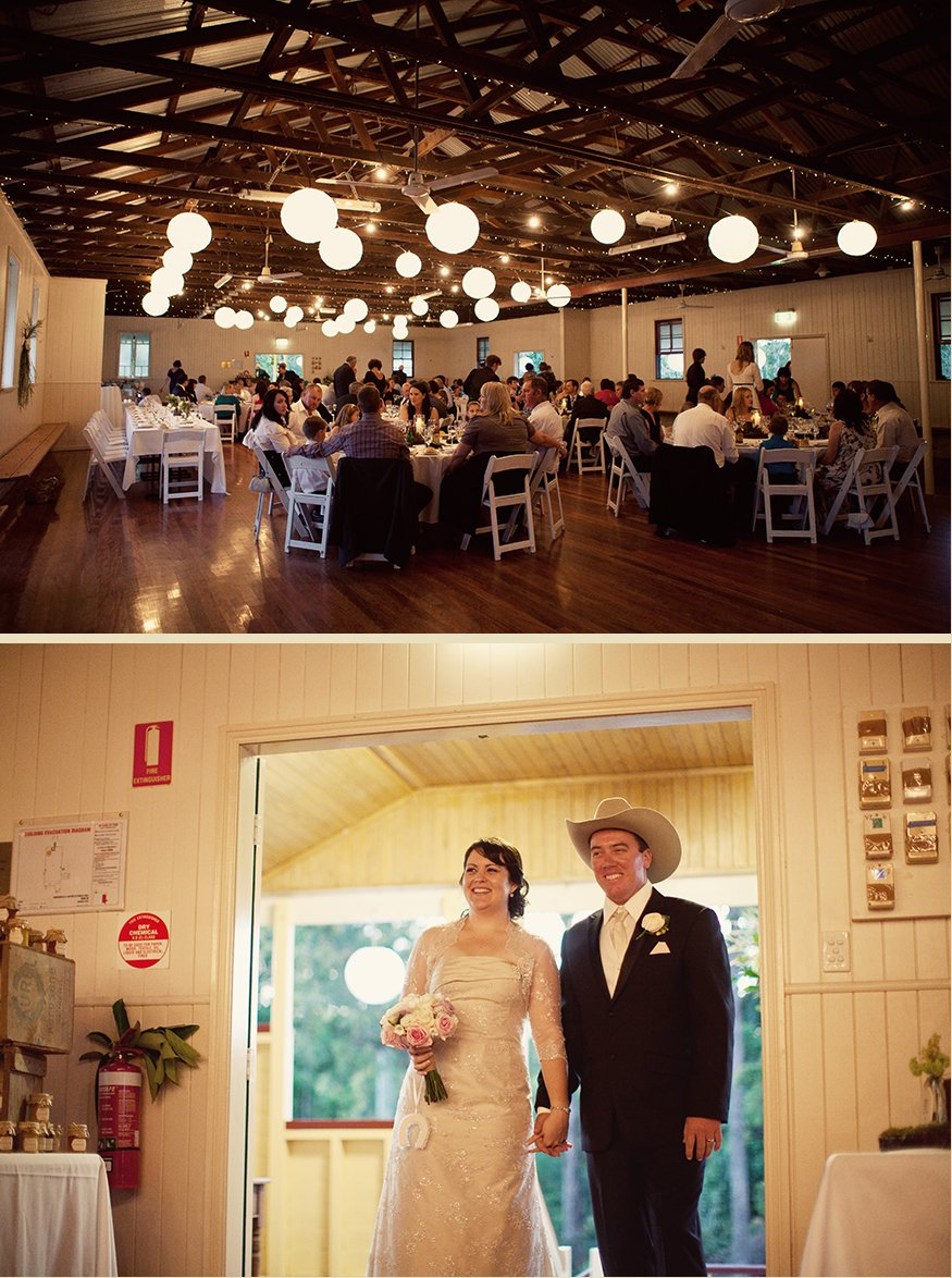 Brisbane Wedding Phoographer Blog collage-1321839310045