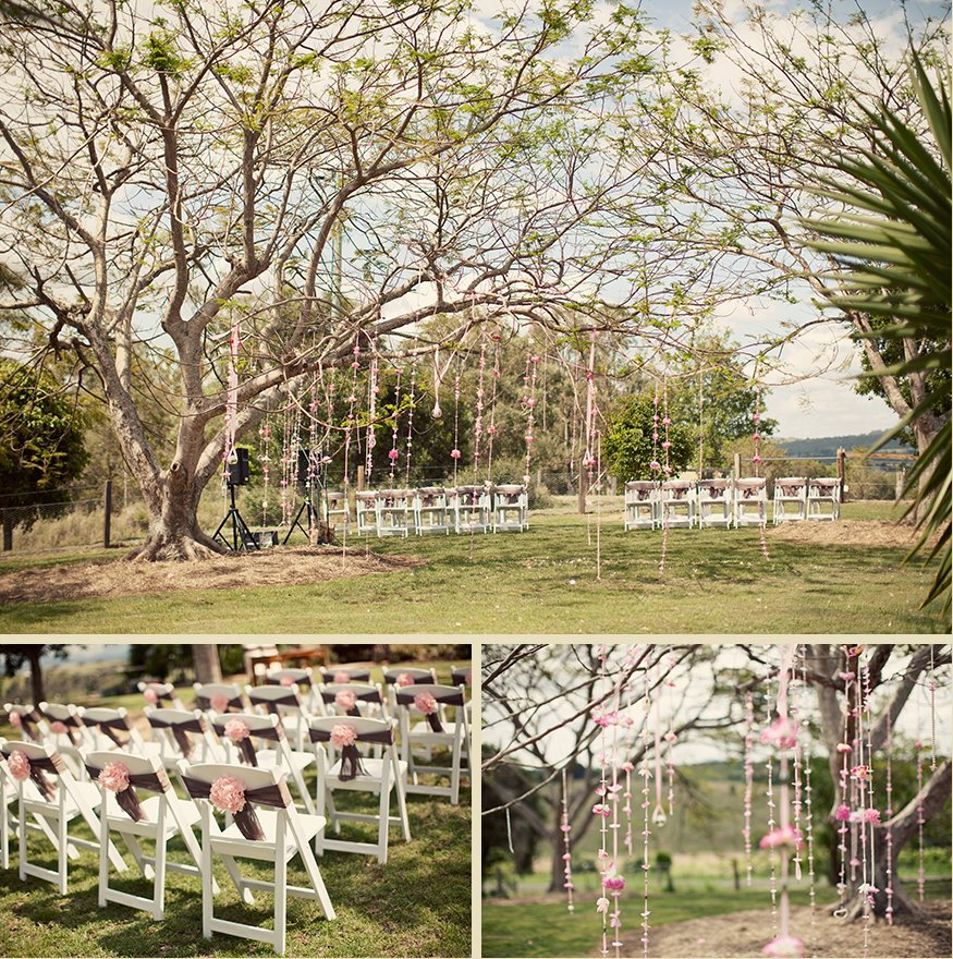 Brisbane Wedding Phoographer Blog collage-1323401397978