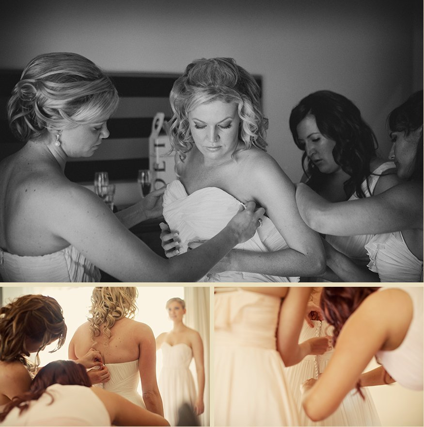 Brisbane Wedding Phoographer Blog collage-1323401632258