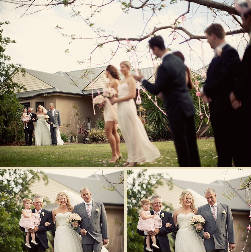 Brisbane Wedding Phoographer Blog collage-1323401836512
