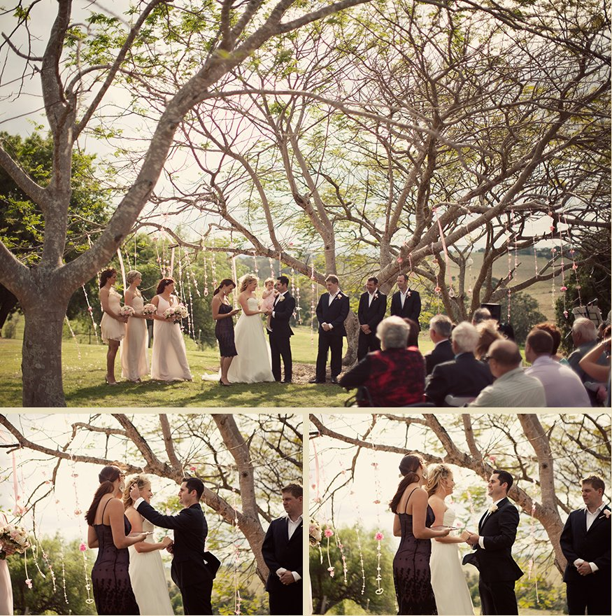 Brisbane Wedding Phoographer Blog collage-1323402311136