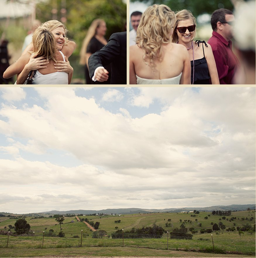 Brisbane Wedding Phoographer Blog collage-1323402594856