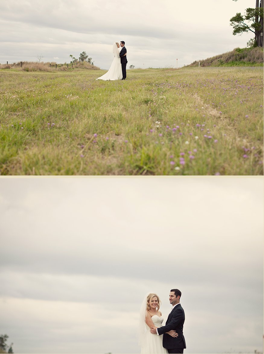 Brisbane Wedding Phoographer Blog collage-1323402795431