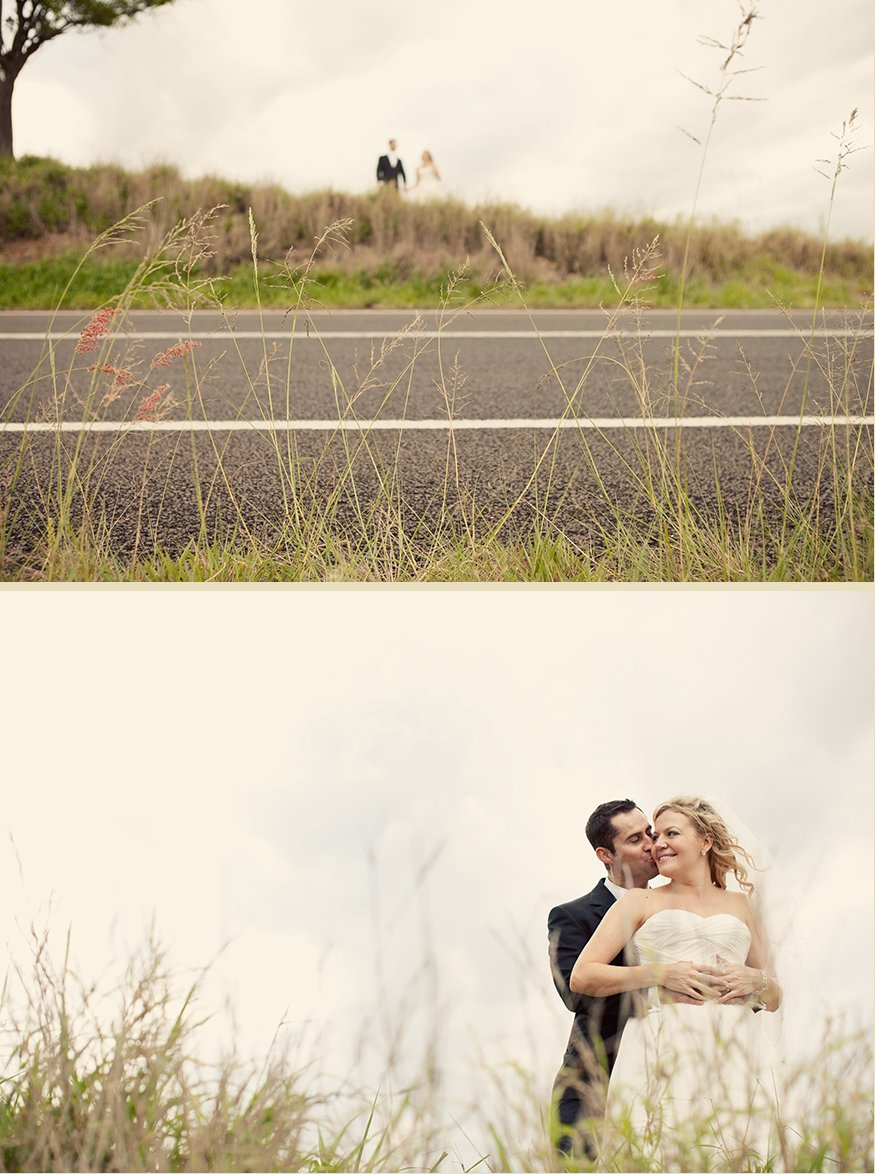 Brisbane Wedding Phoographer Blog collage-1323402973146