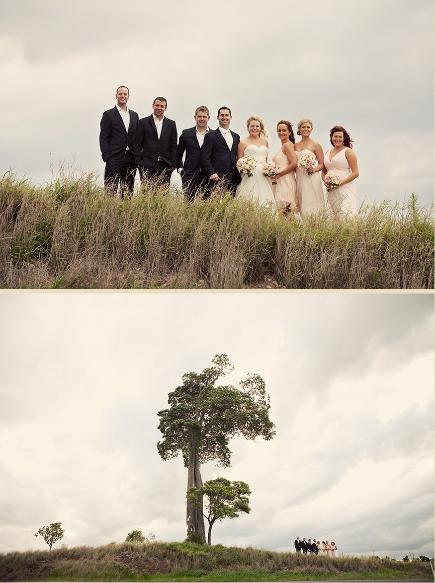 Brisbane Wedding Phoographer Blog collage-1323403118419