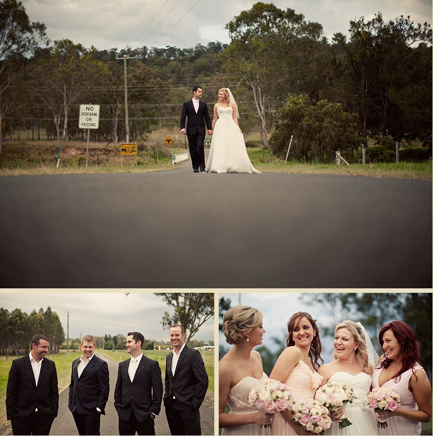 Brisbane Wedding Phoographer Blog collage-1323403607347