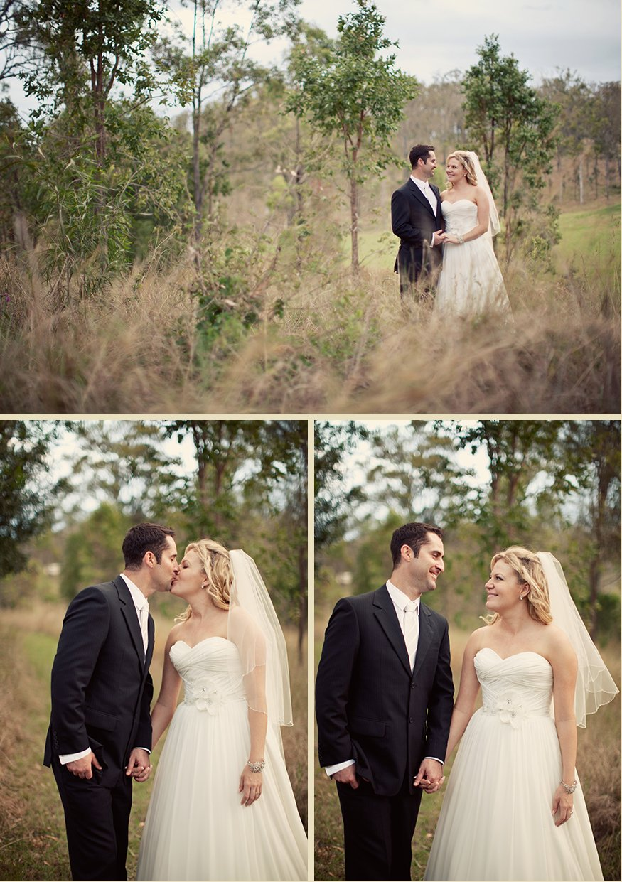 Brisbane Wedding Phoographer Blog collage-1323403721120