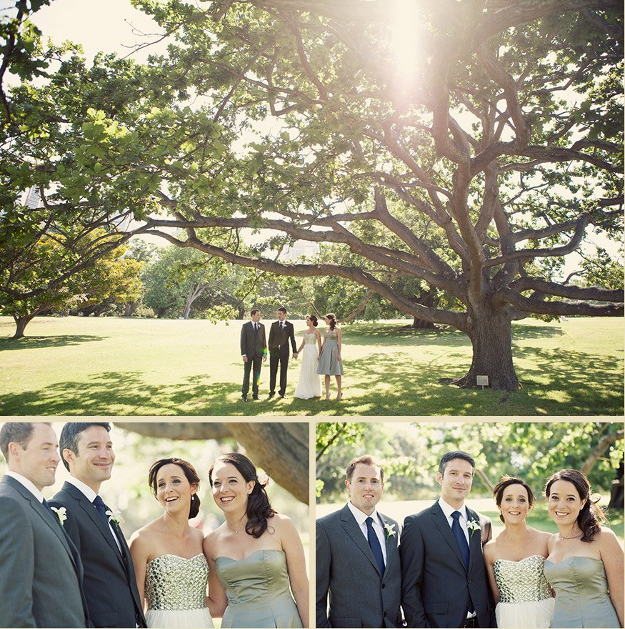 Brisbane Wedding Phoographer Blog-collage-1323407290626