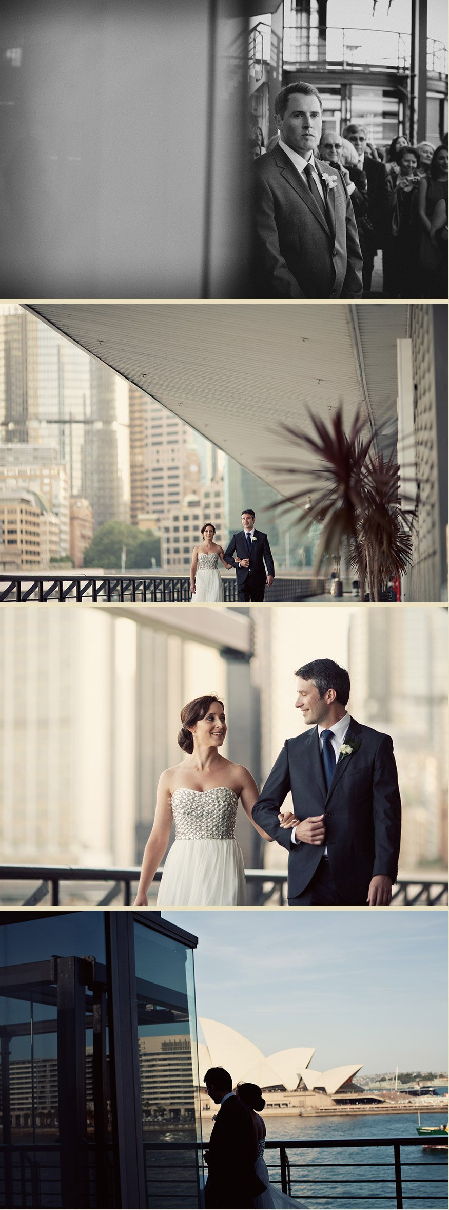 Brisbane Wedding Phoographer Blog-collage-1323408496165