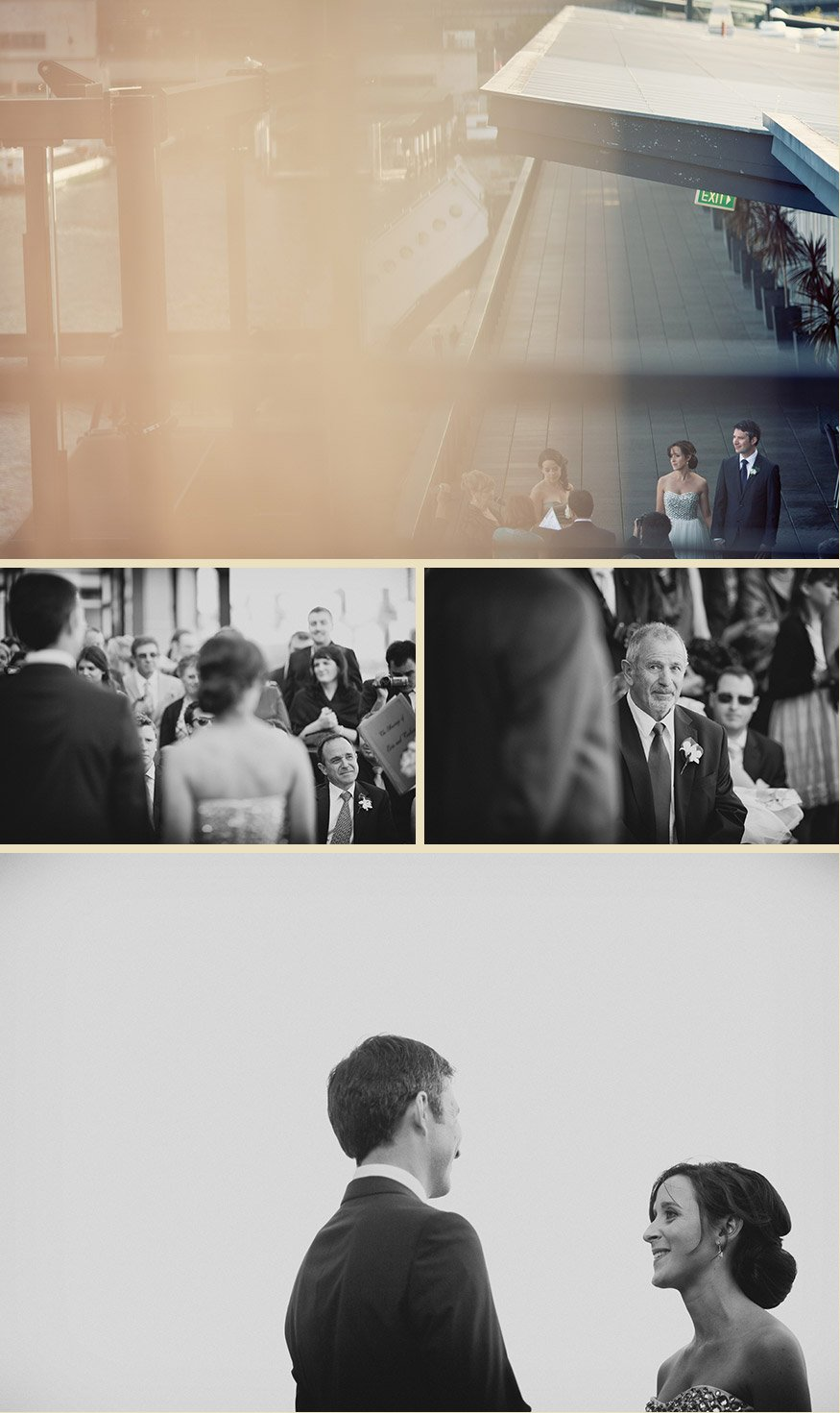 Brisbane Wedding Phoographer Blog-collage-1323408622567