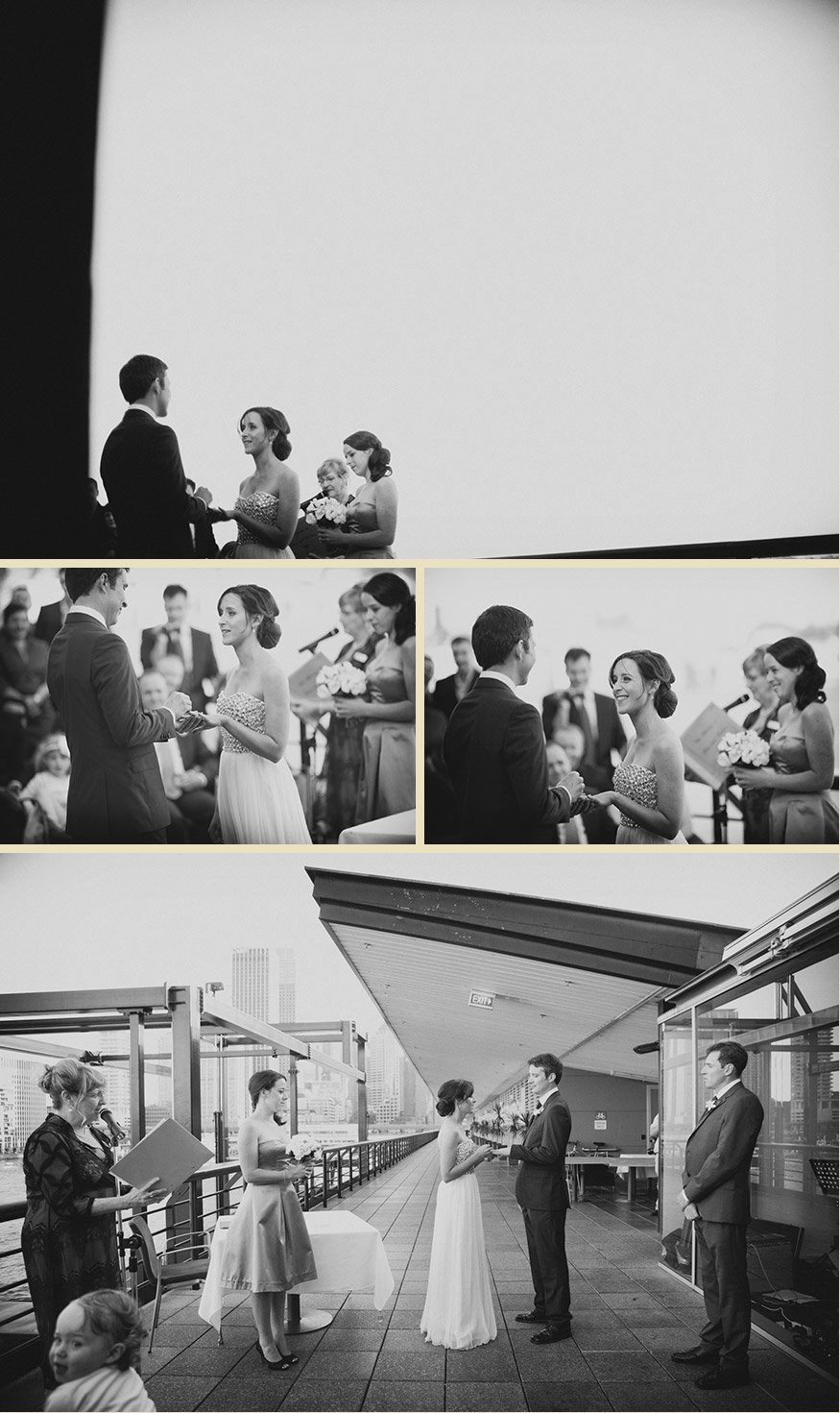 Brisbane Wedding Phoographer Blog-collage-1323408732138