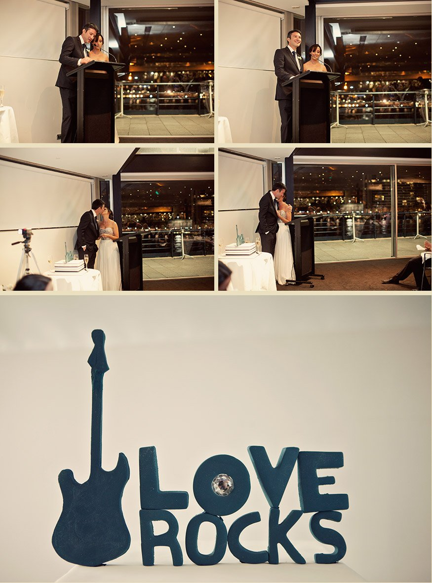 Brisbane Wedding Phoographer Blog-collage-1323409738829