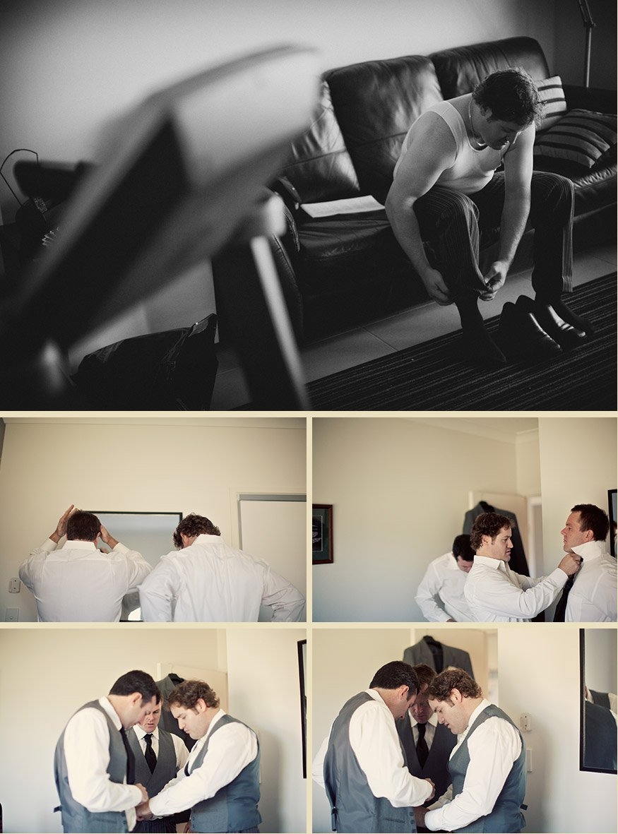 Brisbane Wedding Phoographer Blog-collage-1323506920117