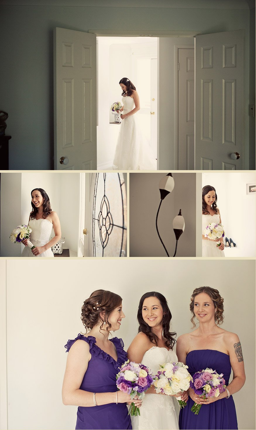 Brisbane Wedding Phoographer Blog-collage-1323507468237