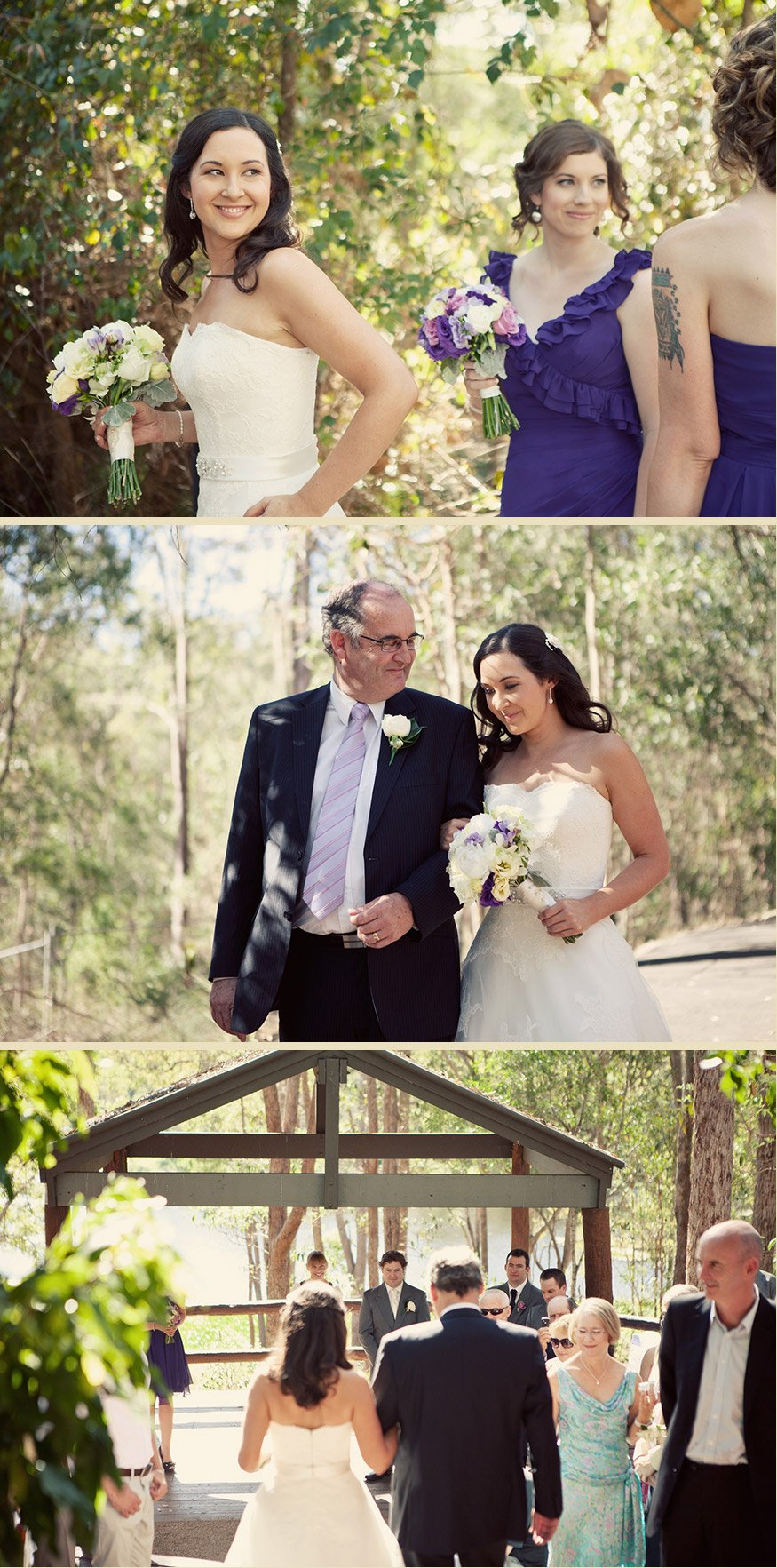 Brisbane Wedding Phoographer Blog-collage-1323507964983