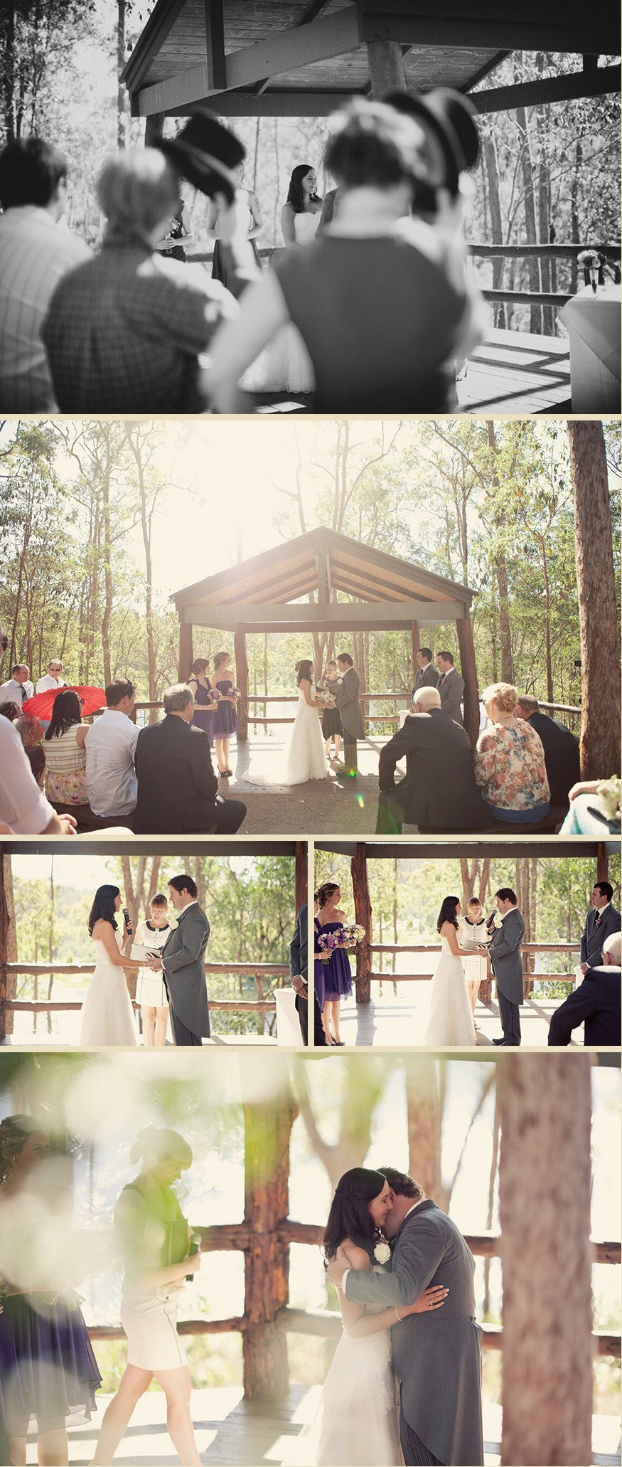 Brisbane Wedding Phoographer Blog-collage-1323534346314