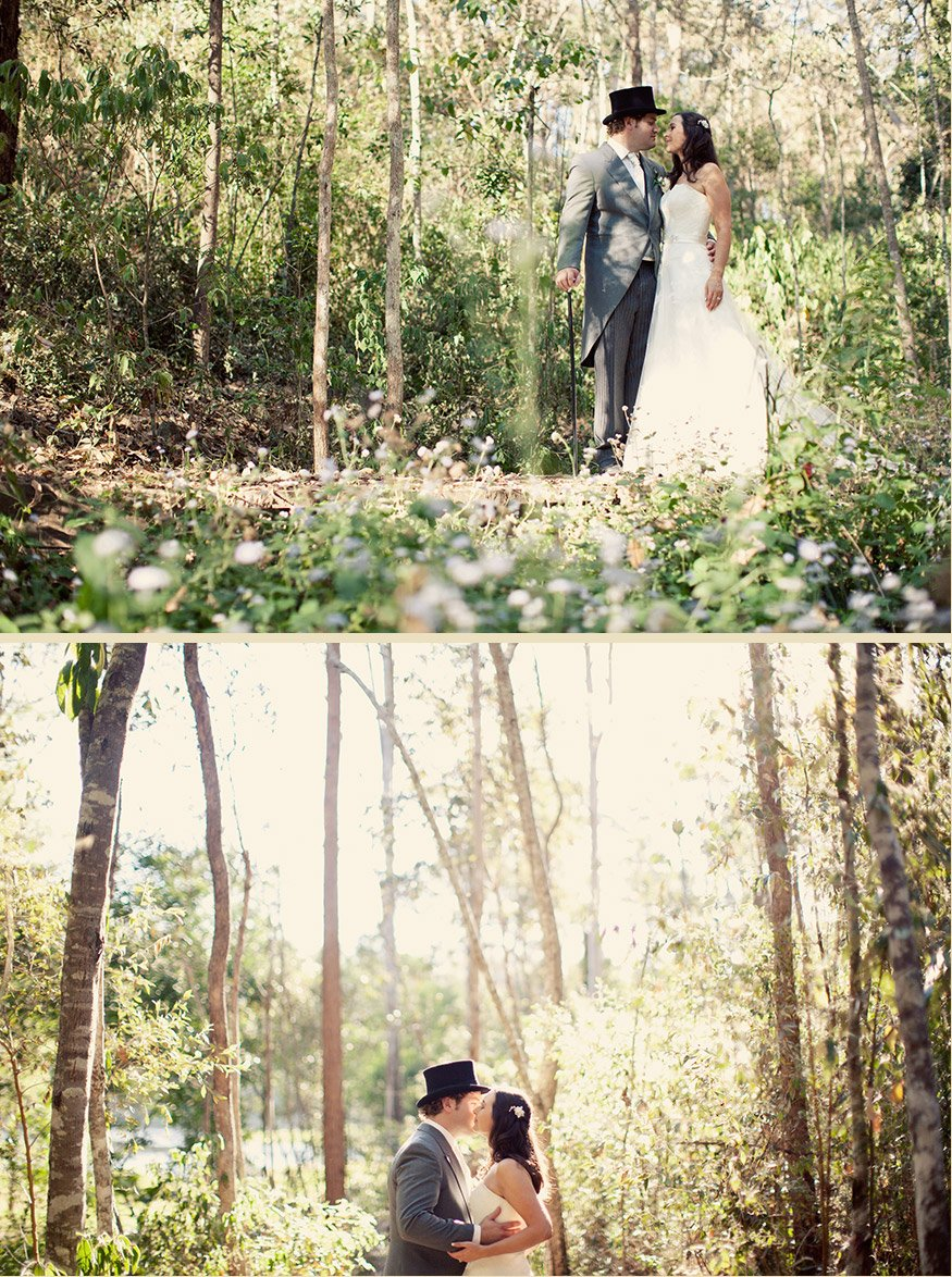 Brisbane Wedding Phoographer Blog-collage-1323534568001