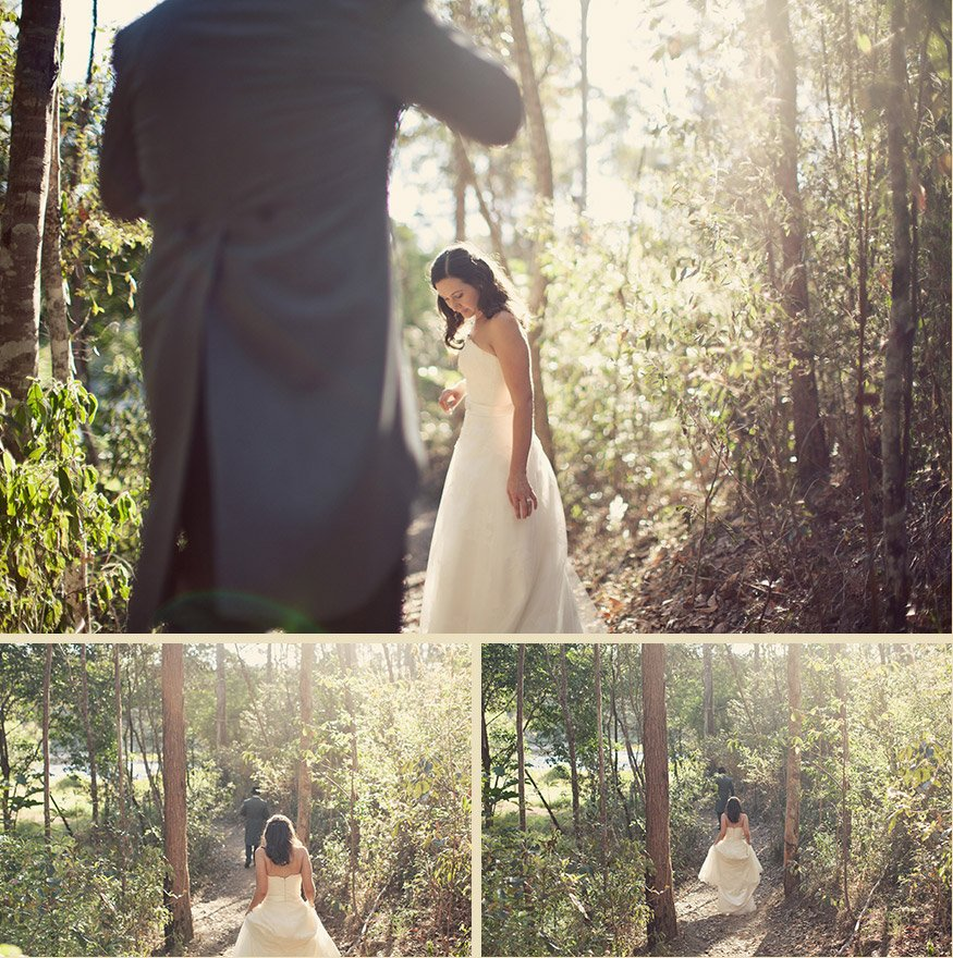 Brisbane Wedding Phoographer Blog-collage-1323534726723