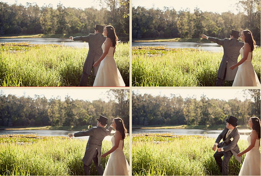 Brisbane Wedding Phoographer Blog-collage-1323534822080