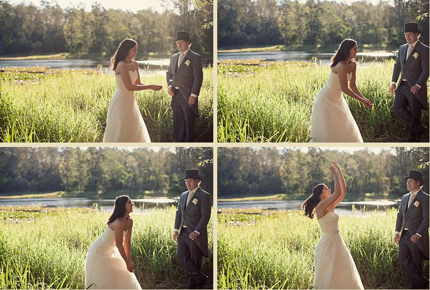 Brisbane Wedding Phoographer Blog-collage-1323535098830