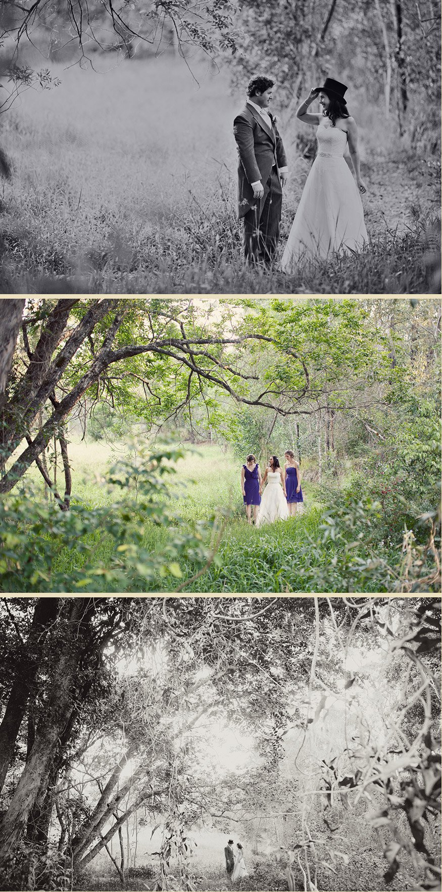 Brisbane Wedding Phoographer Blog-collage-1323535529865