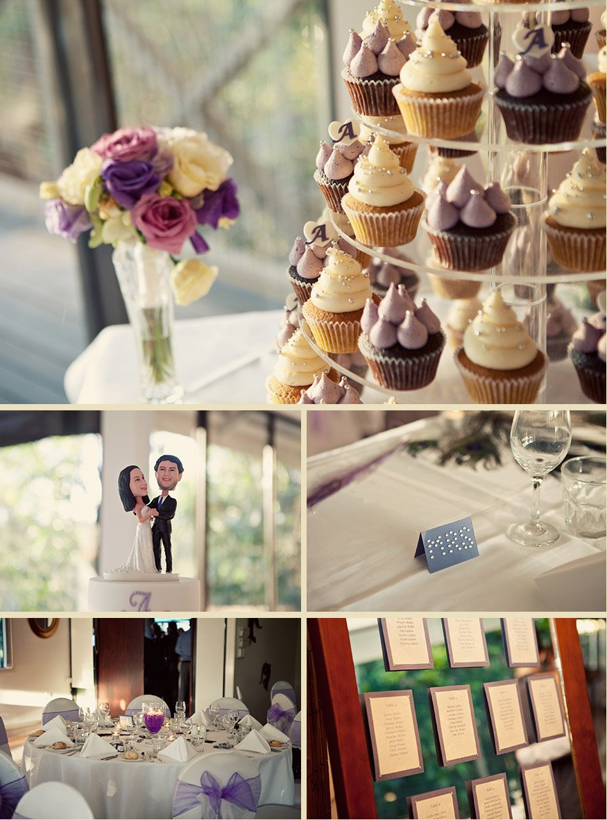 Brisbane Wedding Phoographer Blog-collage-1323535700199